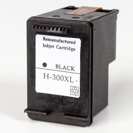 Auf dem Bild sehen Sie den Artikel CC641EE von Hewlett-Packard. Dieses Tintenpatrone Modell eignet sich für das Recycling und wird daher angekauft.
