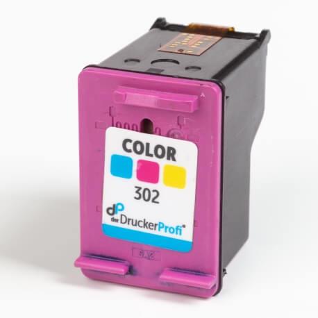 Auf dem Bild sehen Sie den ArtikelF6U65AE von Hewlett-Packard. Dieses Tintenpatrone Modell eignet sich für das Recycling und wird daher angekauft.