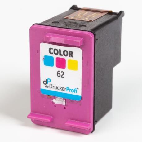 Auf dem Bild sehen Sie den ArtikelJ3N47AE Instant von Hewlett-Packard. Dieses Tintenpatrone Modell eignet sich für das Recycling und wird daher angekauft.