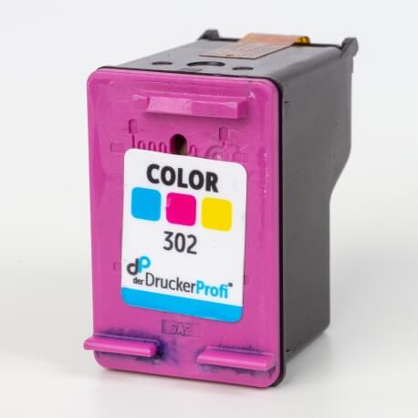 Auf dem Bild sehen Sie den Artikel N9J09AE Setup von Hewlett-Packard. Dieses Tintenpatrone Modell eignet sich für das Recycling und wird daher angekauft.