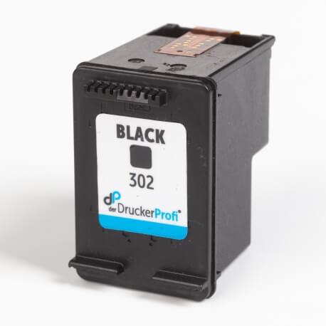 Auf dem Bild sehen Sie den ArtikelN9J10AE Setup von Hewlett-Packard. Dieses Tintenpatrone Modell eignet sich für das Recycling und wird daher angekauft.
