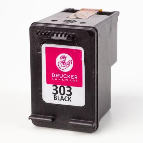 Auf dem Bild sehen Sie den ArtikelT6N02AE von Hewlett-Packard. Dieses Tintenpatrone Modell eignet sich für das Recycling und wird daher angekauft.