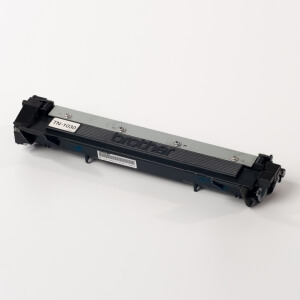 Brother made the Toner type TN-1030