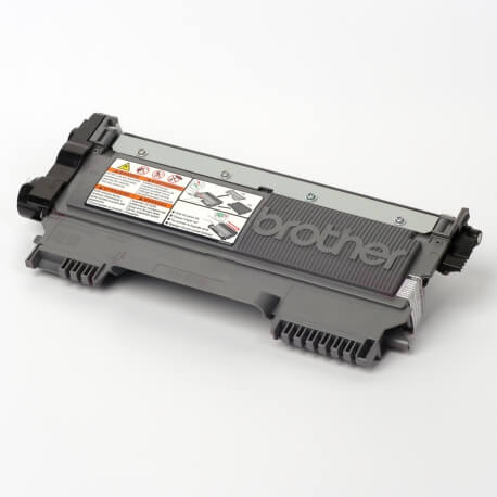 Brother made the Toner type TN-2220