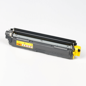 Toner von Brother Modell TN-241 Starter