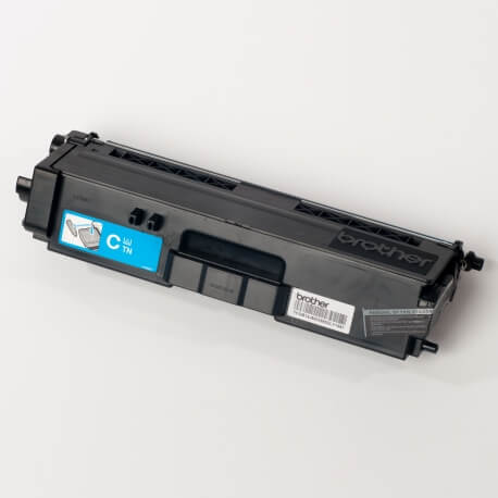Toner von Brother Modell TN-321 Starter