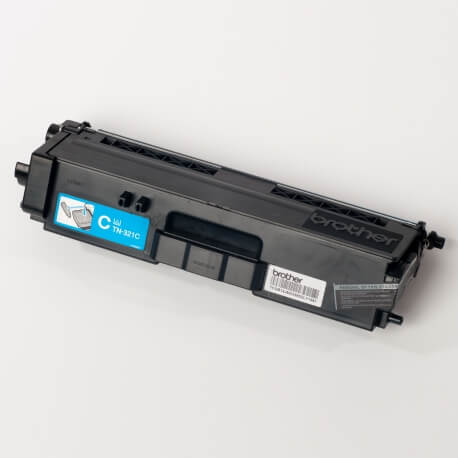 Toner von Brother Modell TN-321