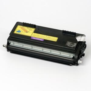 Brother made the Toner type TN-6600
