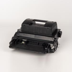 Auf dem Bild sehen Sie den Artikel Cartridge 039H von Canon. Dieses Toner Modell eignet sich für die Wiederaufbereitung und wird daher zum Recycling angekauft.