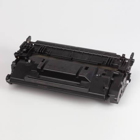 Auf dem Bild sehen Sie den ArtikelCartridge 041 von Canon. Dieses Toner Modell eignet sich für die Wiederaufbereitung und wird daher zum Recycling angekauft.