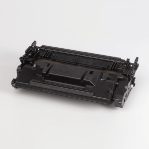 Canon made the Toner type Cartridge 041