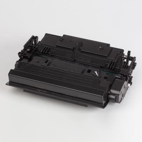Auf dem Bild sehen Sie den ArtikelCartridge 041H von Canon. Dieses Toner Modell eignet sich für die Wiederaufbereitung und wird daher zum Recycling angekauft.