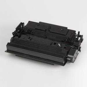 Auf dem Bild sehen Sie den Artikel Cartridge 041H von Canon. Dieses Toner Modell eignet sich für die Wiederaufbereitung und wird daher zum Recycling angekauft.