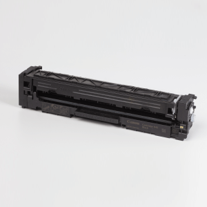 Canon made the Toner type Cartridge 045
