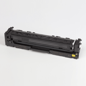 Canon made the Toner type Cartridge 045H