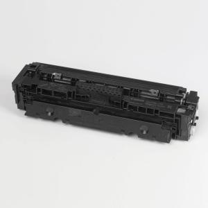 Auf dem Bild sehen Sie den Artikel Cartridge 046 von Canon. Dieses Toner Modell eignet sich für die Wiederaufbereitung und wird daher zum Recycling angekauft.