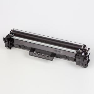 Auf dem Bild sehen Sie den ArtikelCartridge 051 von Canon. Dieses Toner Modell eignet sich für die Wiederaufbereitung und wird daher zum Recycling angekauft.