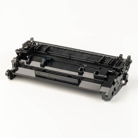 Auf dem Bild sehen Sie den ArtikelCartridge 052 von Canon. Dieses Toner Modell eignet sich für die Wiederaufbereitung und wird daher zum Recycling angekauft.
