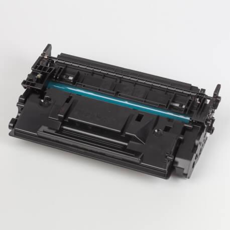 Auf dem Bild sehen Sie den ArtikelCartridge 052H von Canon. Dieses Toner Modell eignet sich für die Wiederaufbereitung und wird daher zum Recycling angekauft.