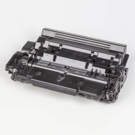 Auf dem Bild sehen Sie den ArtikelCartridge 056H von Canon. Dieses Toner Modell eignet sich für die Wiederaufbereitung und wird daher zum Recycling angekauft.