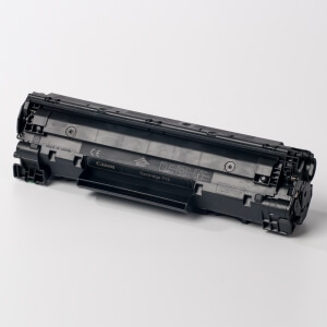 Canon made the Toner type Cartridge 713