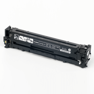 Canon made the Toner type Cartridge 716B