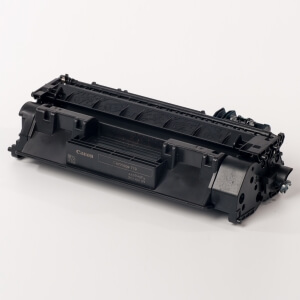 Canon made the Toner type Cartridge 719