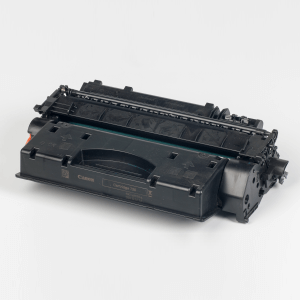 Canon made the Toner type Cartridge 720
