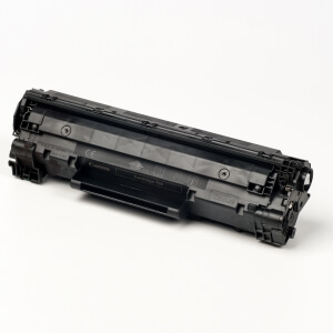 Canon made the Toner type Cartridge 728