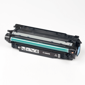 Canon made the Toner type Cartridge 732
