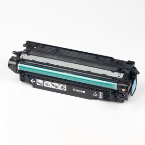 Toner von Canon Modell Cartridge 732