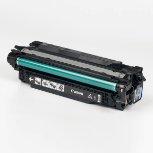 Canon made the Toner type Cartridge 732H