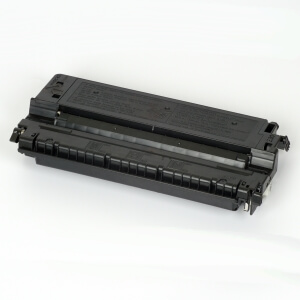 Canon made the Toner type E30 Japan/China