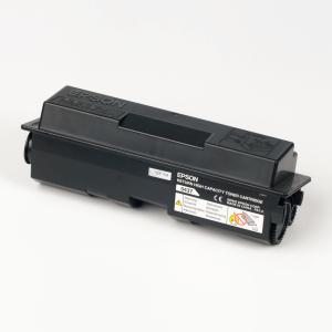 Toner von Epson Modell S050435-438