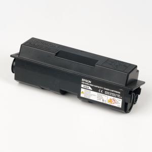Toner von Epson Modell S050582