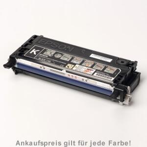 Toner von Epson Modell S051158-165