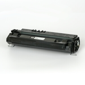 Hewlett-Packard made the Toner type C4129X