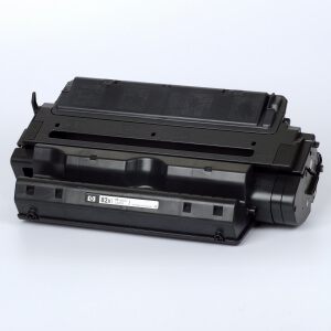 Hewlett-Packard made the Toner type C4182X