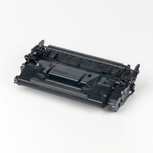 Hewlett-Packard made the Toner type CF226X