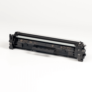 Hewlett-Packard made the Toner type CF230A