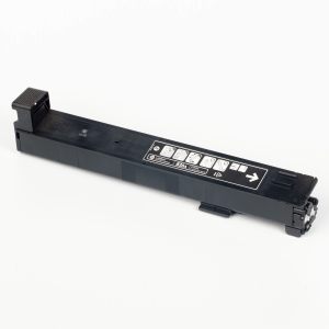 Toner von Hewlett-Packard Modell CF310A-13A