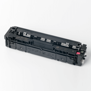 Hewlett-Packard made the Toner type CF400A-03A