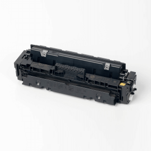 Hewlett-Packard made the Toner type CF410X-13X