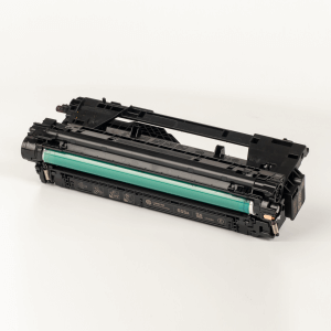 Hewlett-Packard made the Toner type CF450A-53A