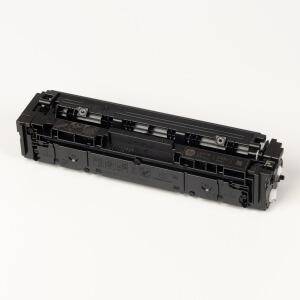 Toner von Hewlett-Packard Modell CF530A-33A