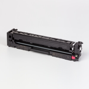 Hewlett-Packard made the Toner type CF530A-33A Introductory