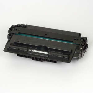 Hewlett-Packard made the Toner type Q7516A