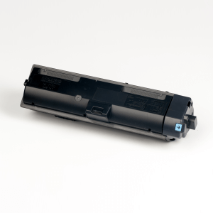 Kyocera/Mita made the Toner type TK-1150
