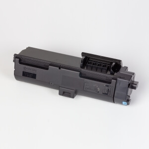 Kyocera/Mita made the Toner type TK-1160 Starter