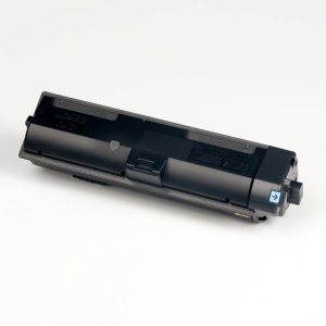 Kyocera/Mita made the Toner type TK-1160
